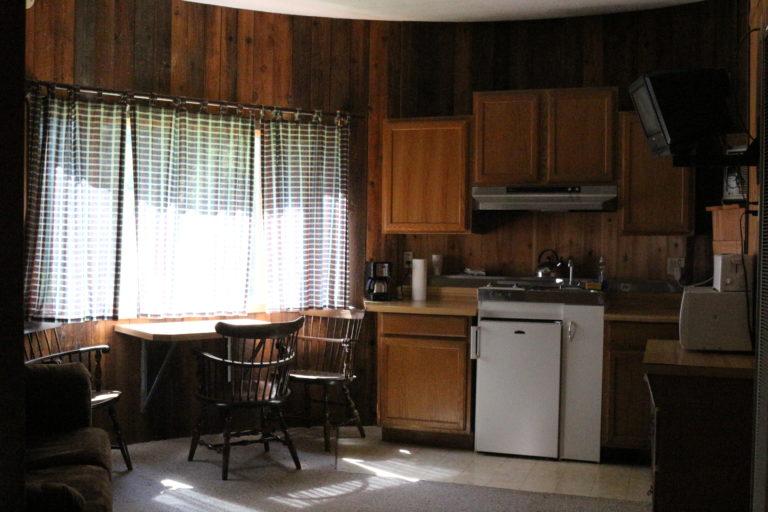 Double Cottage (1)