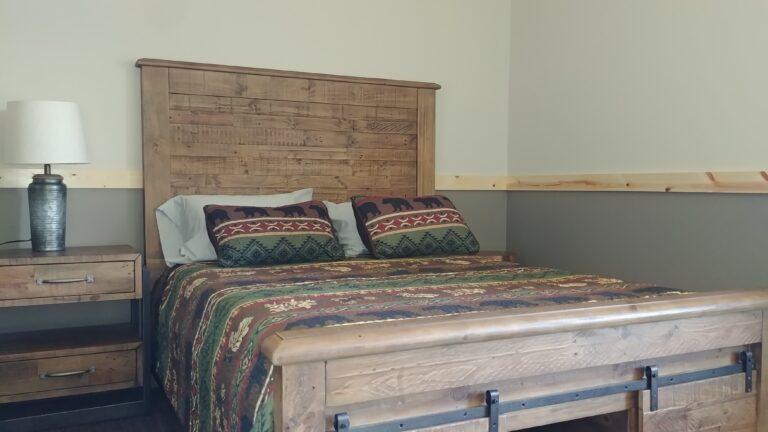 Bedroom Legacy (2)