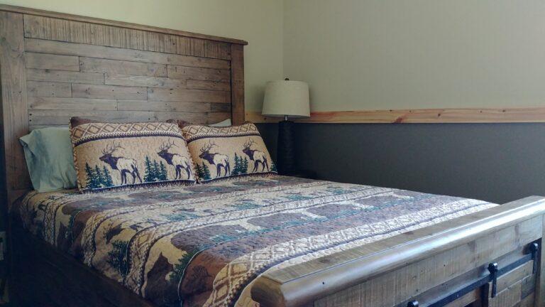Bedroom Legacy (3)